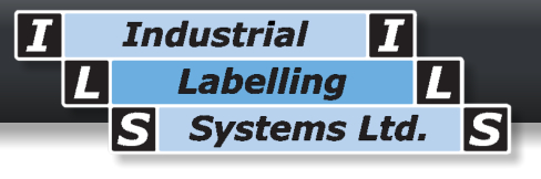 Industrial Labelling Systems Ltd